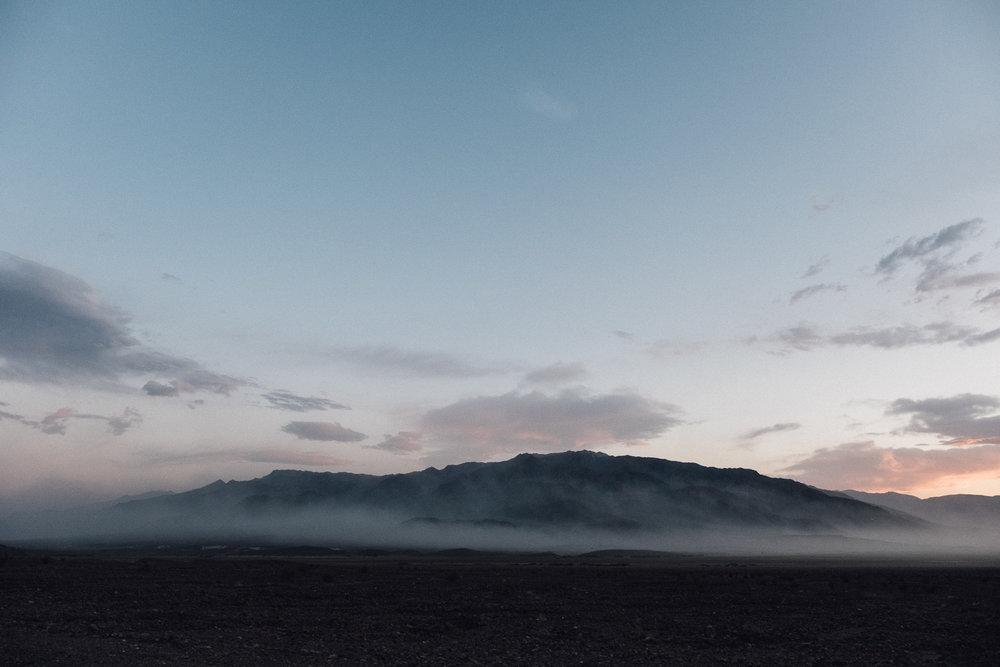 Death Valley 2-153.jpg