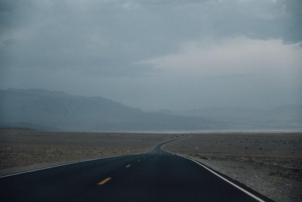 Death Valley 2-157.jpg