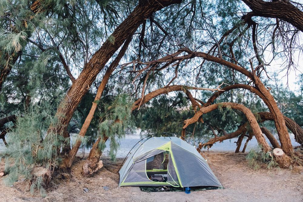 DV camping-10.jpg