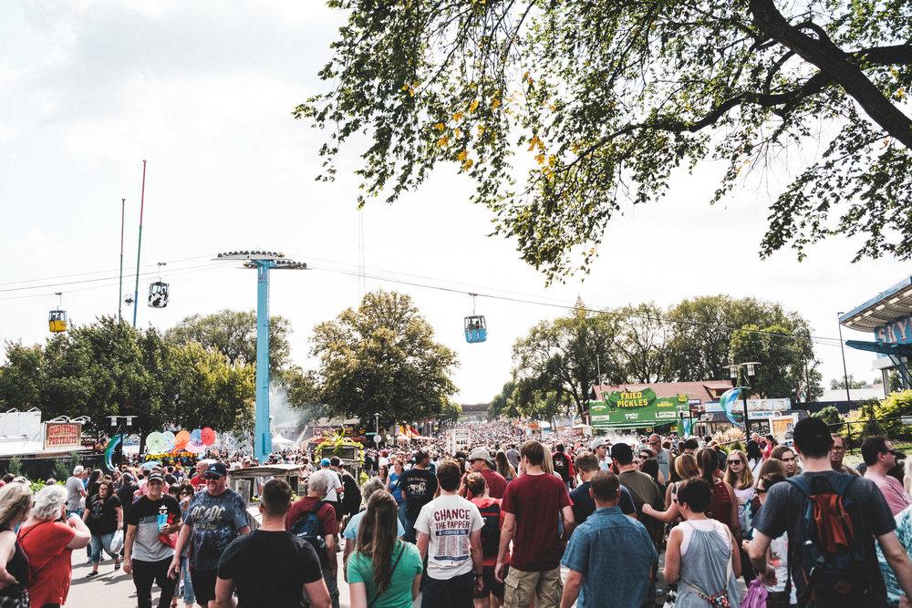 state fair-02.jpg