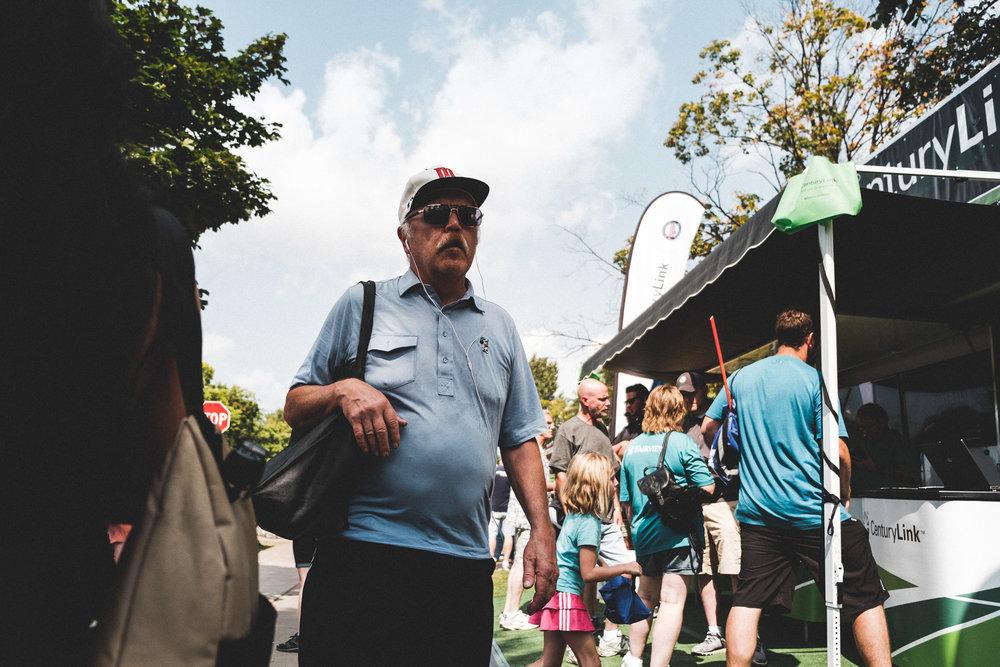 state fair-19.jpg