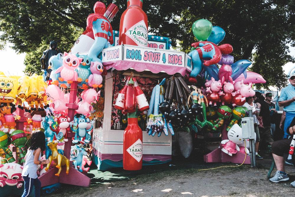 state fair-33.jpg
