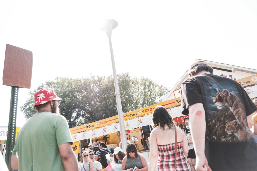 state fair-56.jpg