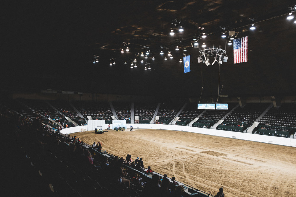 state fair-67.jpg