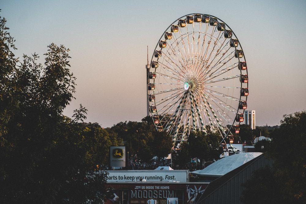 state fair-102.jpg