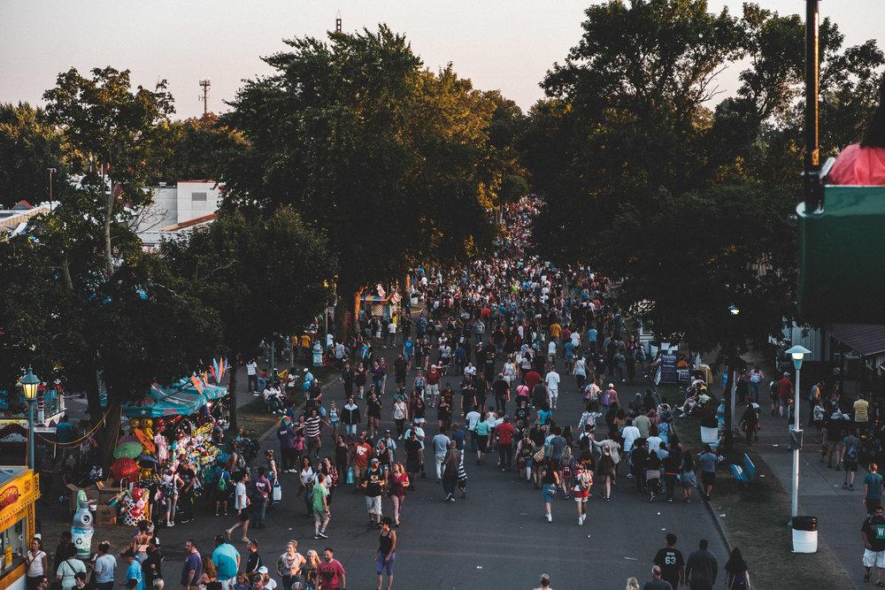 state fair-112.jpg