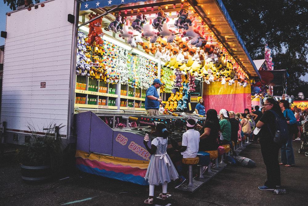 state fair-131.jpg