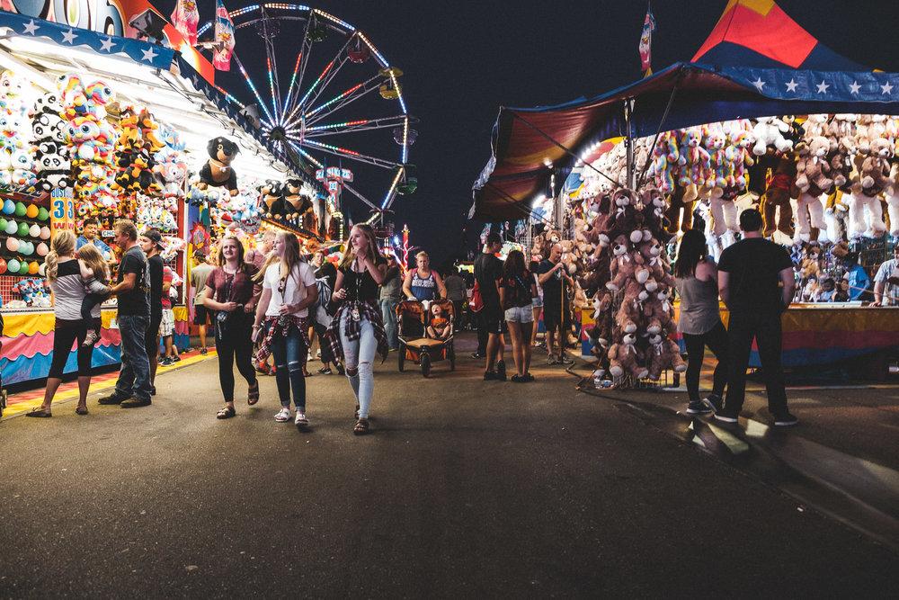 state fair-148.jpg