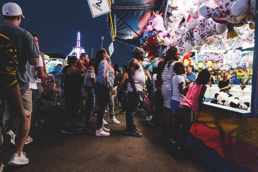 state fair-152.jpg