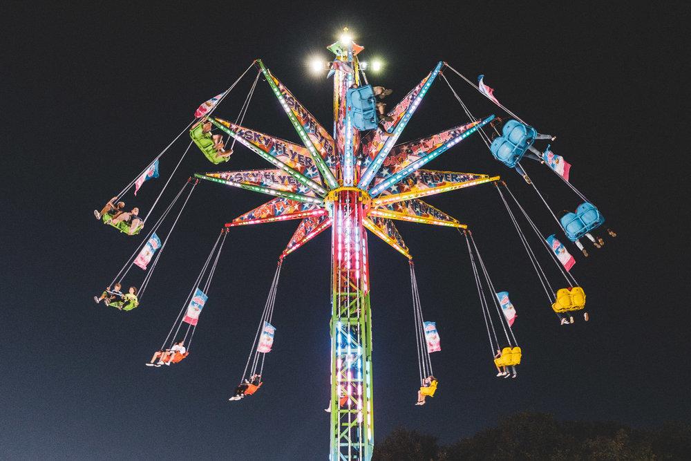 state fair-164.jpg