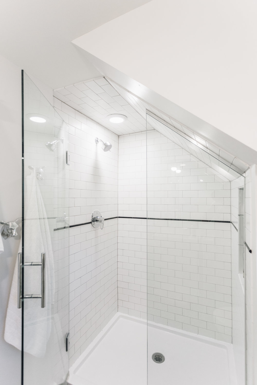 Joy bath-17.jpg
