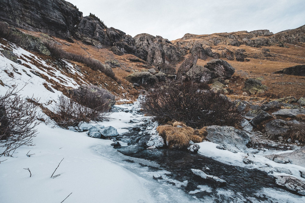 ice lake-059.jpg
