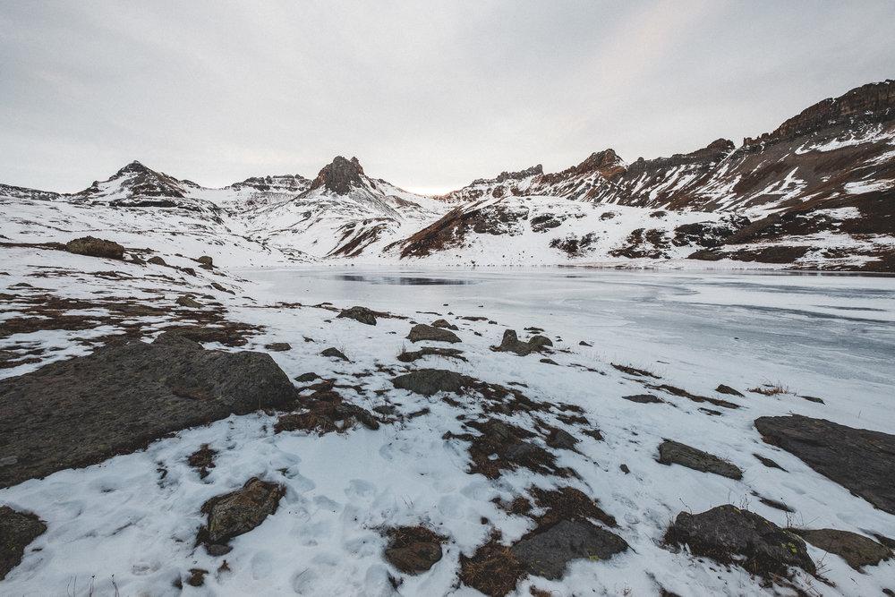 ice lake-079.jpg