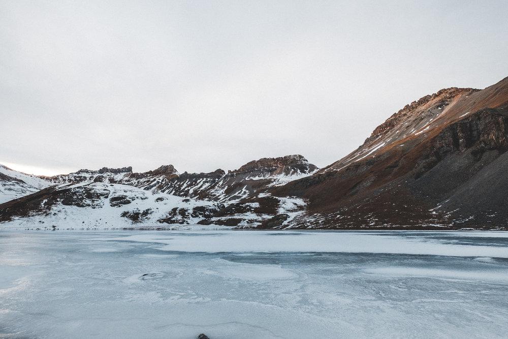 ice lake-083.jpg