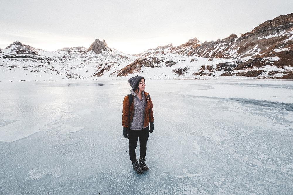 ice lake-098.jpg