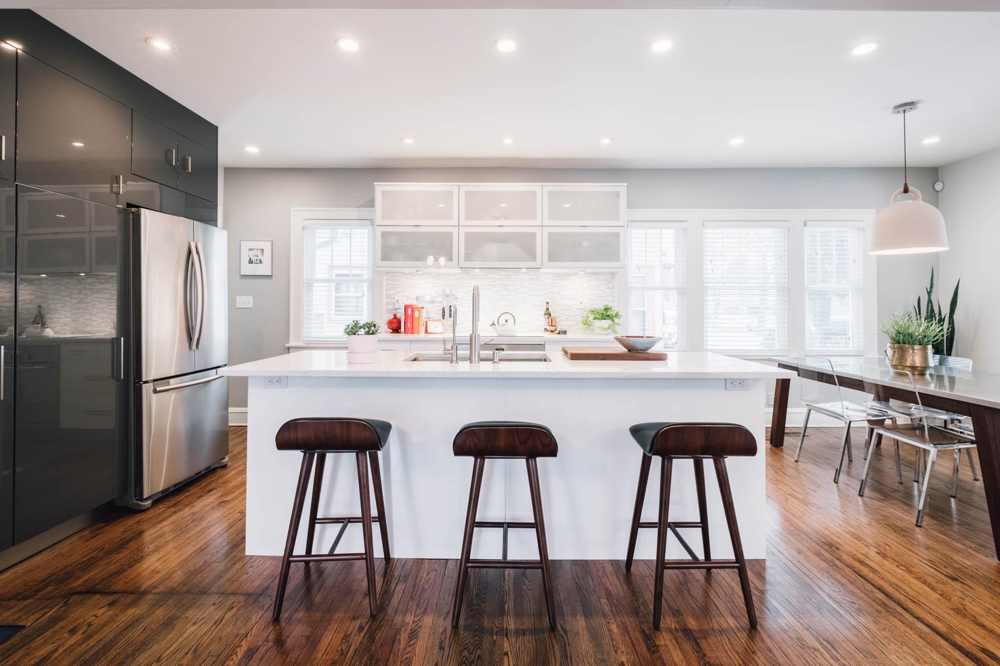 Kitchen — peter.k.atkins