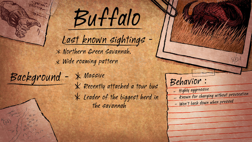 CAS_LoadingScreen_Buffalo_16_9_Flat.jpg
