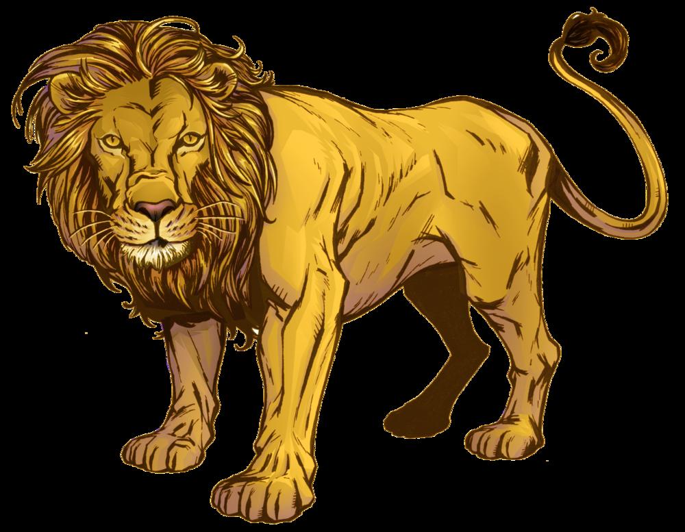 lion99_v2.png