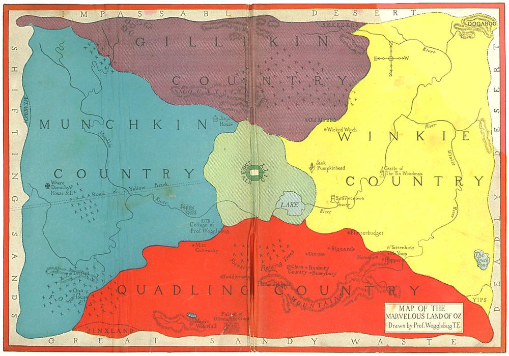 1914_mapofOz.jpg