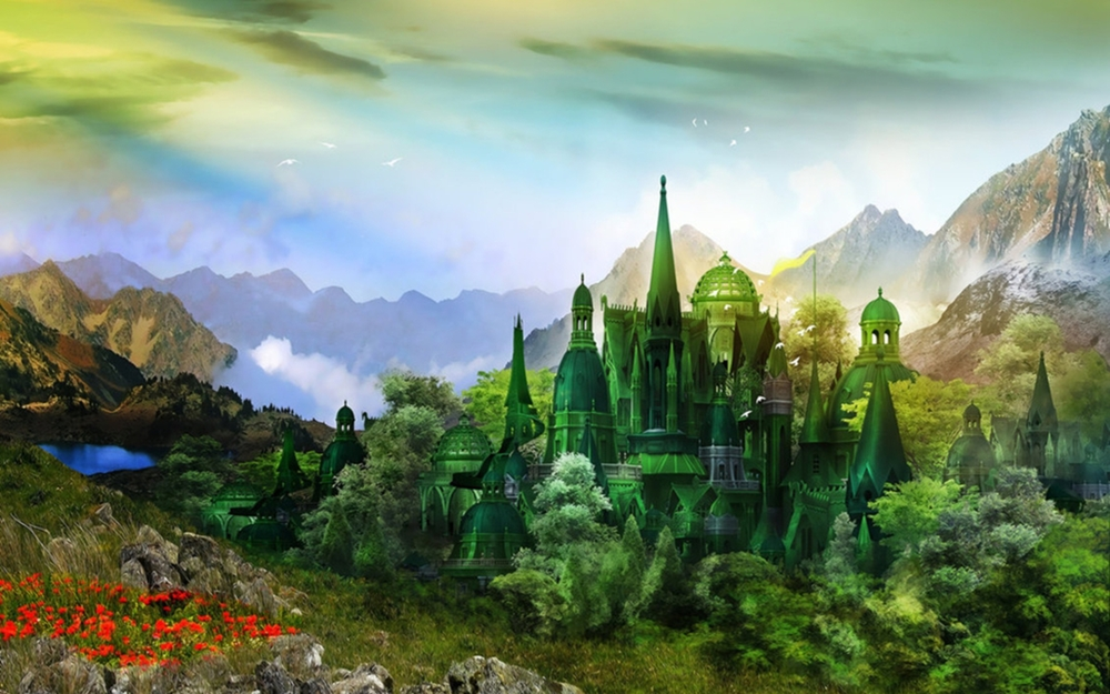 583551-1920x1200-Emerald_City.jpg