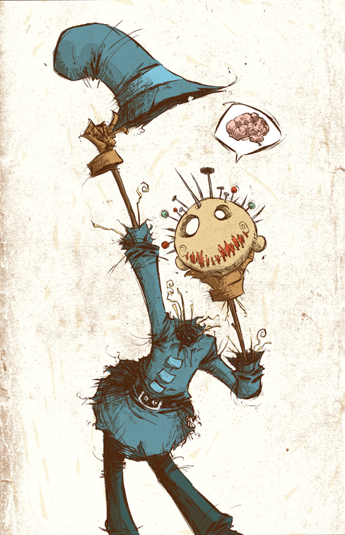 Wonderful_Wizard_of_Oz_7_Cover_by_skottieyoung.jpg