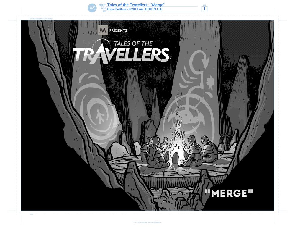 M2_Travellers1l.jpg