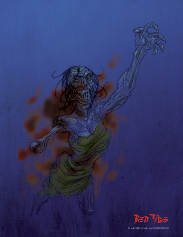 RedTide_ZombieConcept2.jpg
