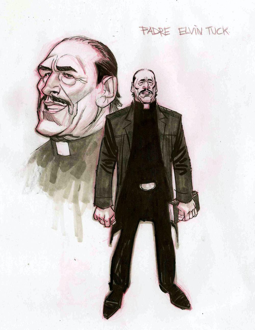 Padre Tuck.jpg