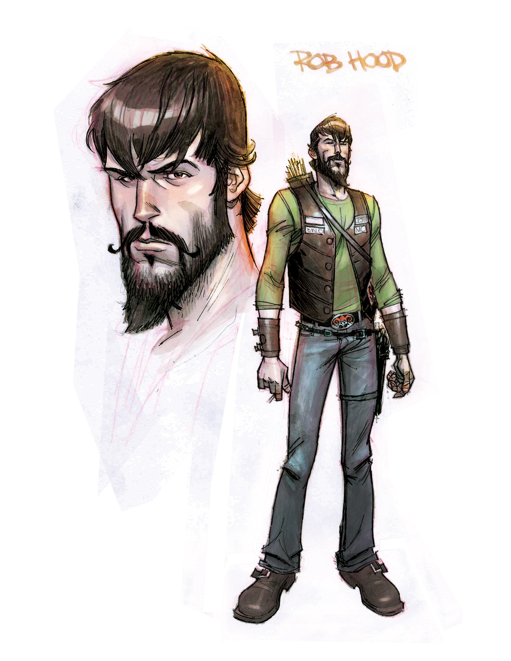 Rob Hood character design.jpg