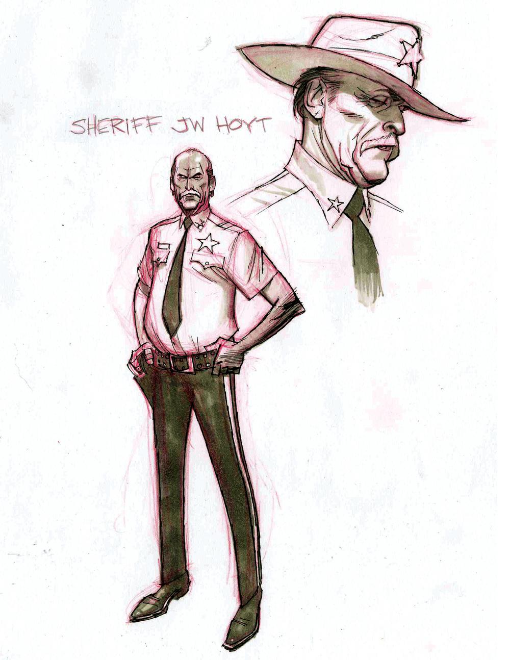 Sheriff Hoyt.jpg