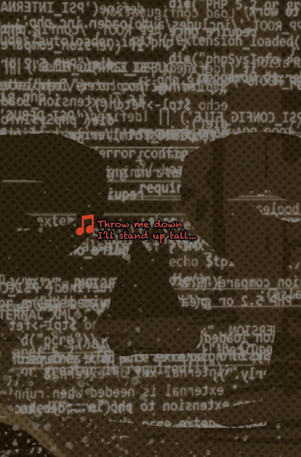 M2_SA_Netscout_GraphicNovel_FINAL_ForPrint2.png