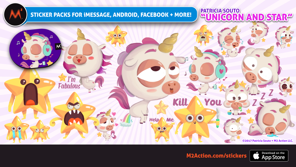 M2_Stickers_Promos_April2017_PatriciaSouto_RainbowAndStar.png