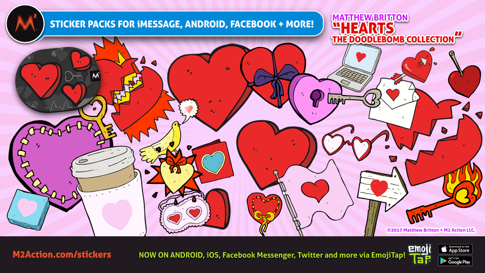 M2_Stickers_Promos_April2017_MatthewBritton_Hearts_DoodleBomb.png