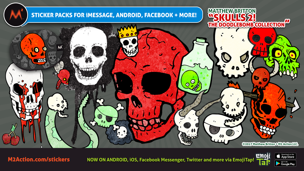 M2_Stickers_Promos_April2017_MatthewBritton_Skulls2DoodleBomb.png