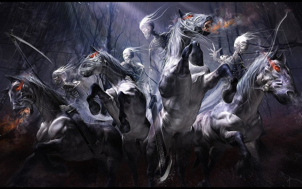 the-four-horsemen-105833.jpg