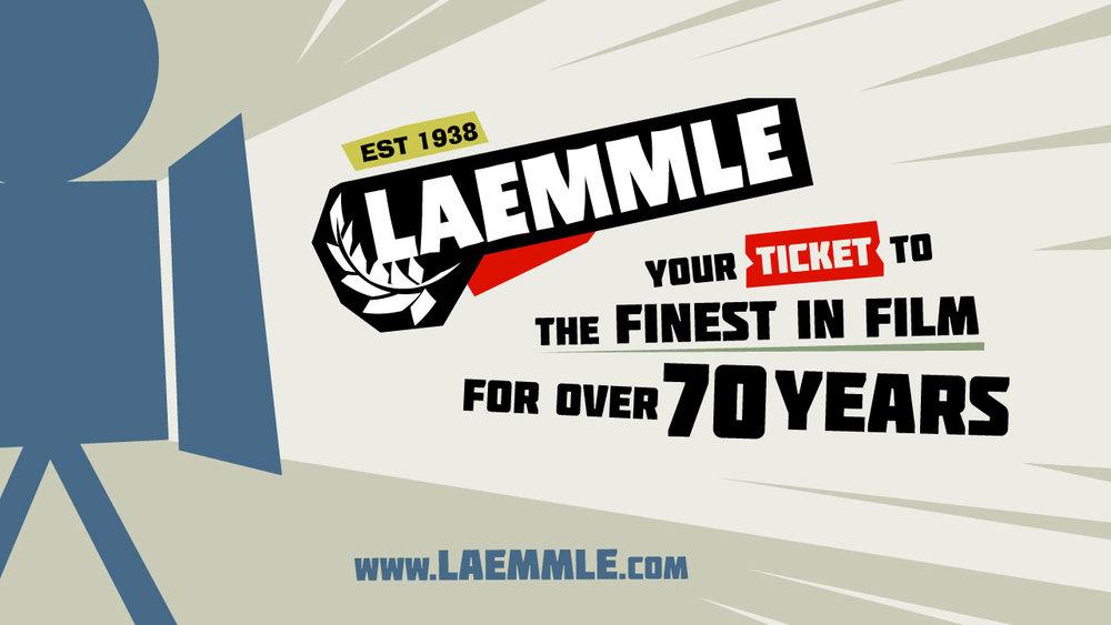 Laemmle_TheaterSlides_Heritage3.jpg