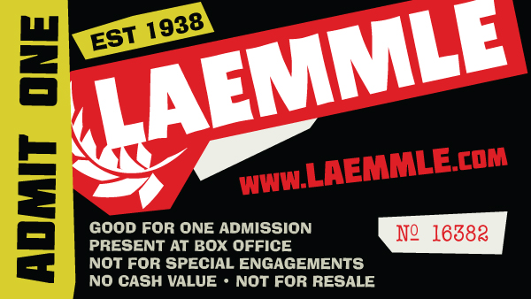 Laemmle_Ticket_Comp_Alt.jpg