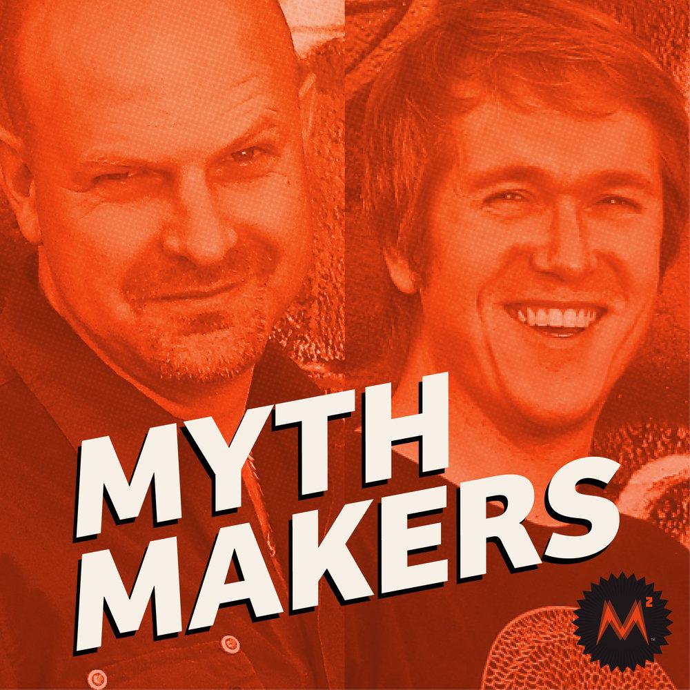 M2_MythMakers_CoverArt.jpg