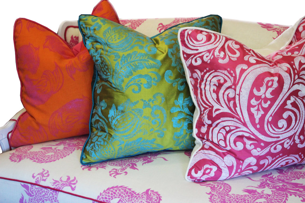 pillows close up.jpg