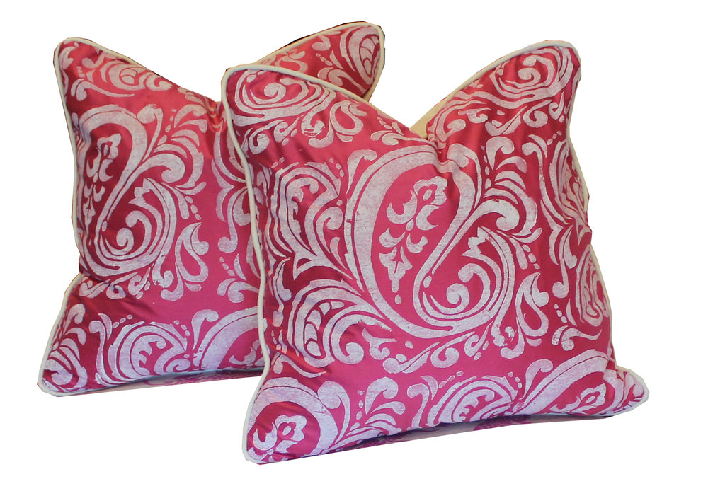 pink pillows.jpg