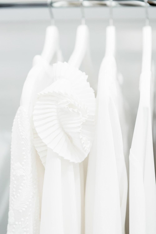 haute-stock-photography-laundry-bath-finals-23.jpg