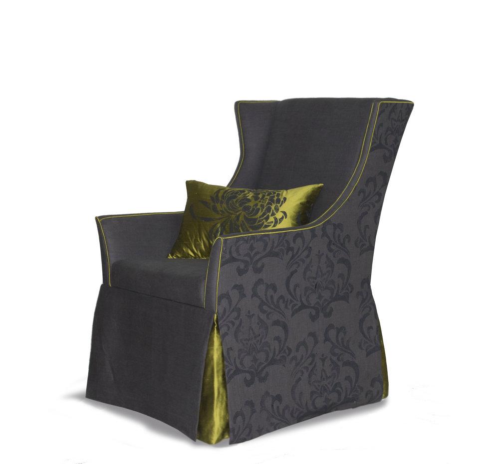 Jan Chair.jpg