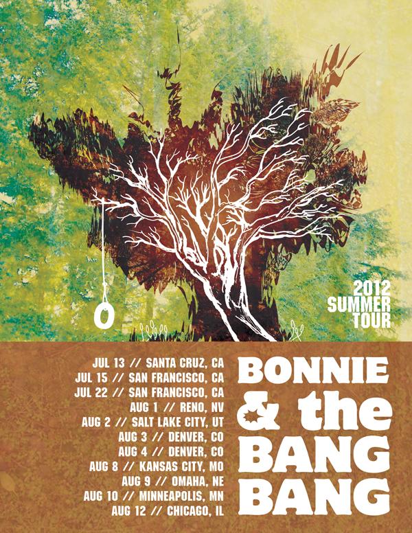 bonnie-tour2.png