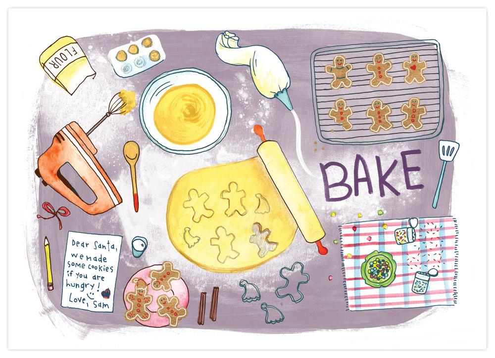 bakingsupplies_card_web.jpg