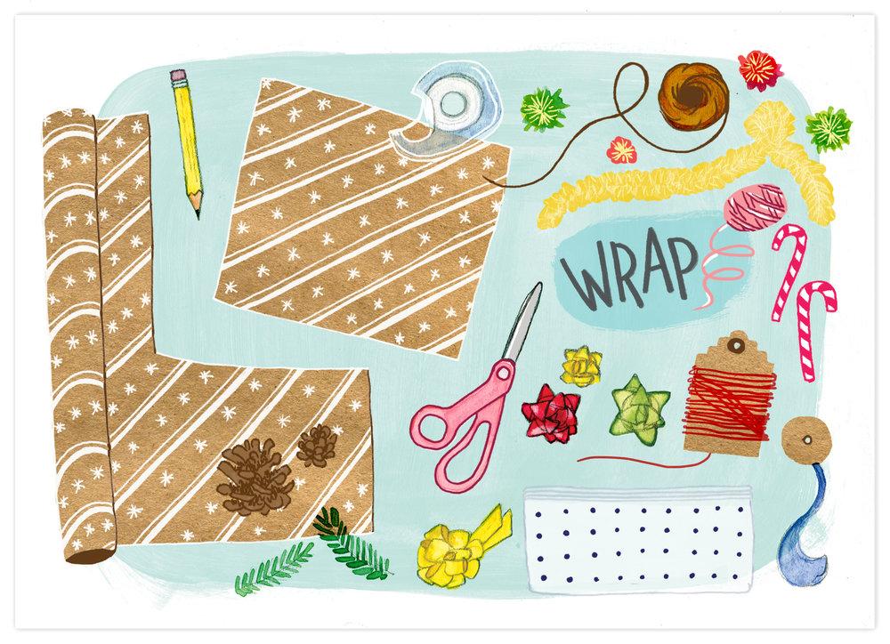 wrappingsupplies_card_web.jpg