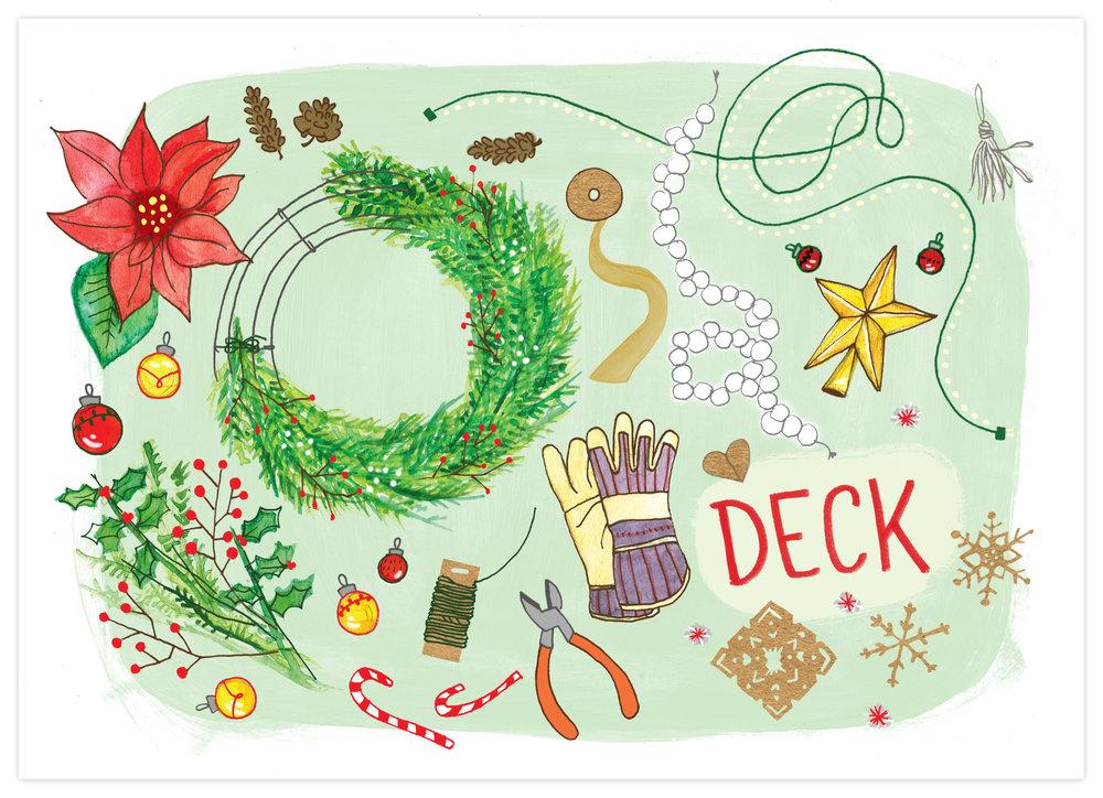 decksupplies_card_web.jpg