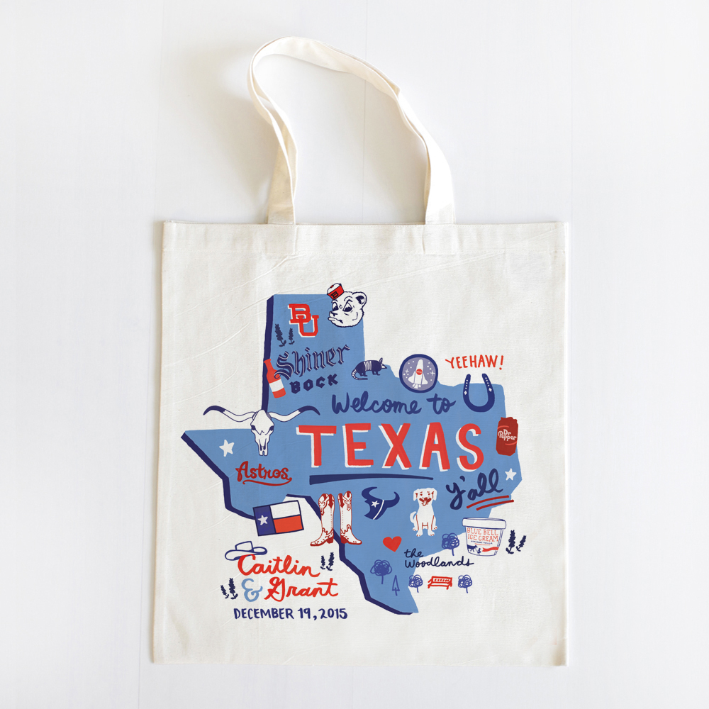 Texas_tote.png