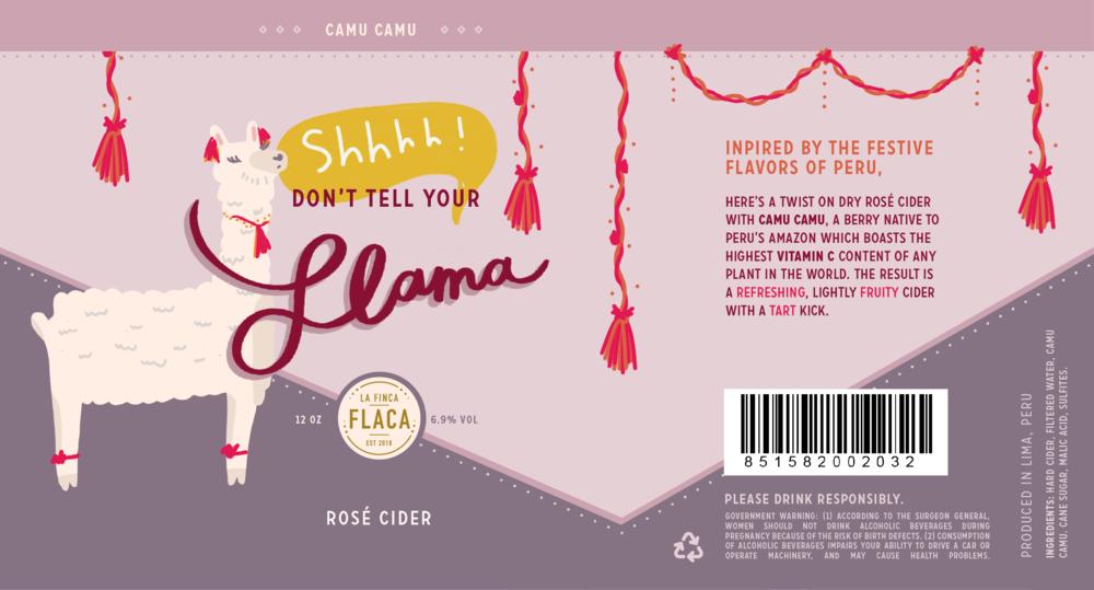 LlamaLabel-01-01.png