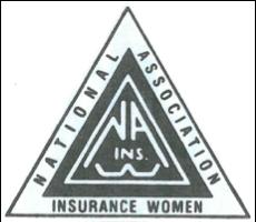 1942 to 1996
