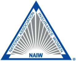 2004 to 2011